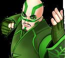 Karnak Mander-Azur (Earth-TRN562) from Marvel Avengers Academy 006.png