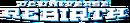 DC Universe Rebirth (2016) logo.png