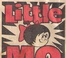Little Mo (Beezer)
