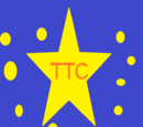 The Toddler Channel