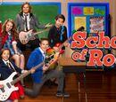 School of Rock Wiki