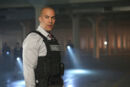 TG-Promo-1x01-eXposed-23-Agent-Jace-Turner.jpg
