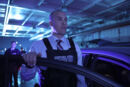 TG-Promo-1x01-eXposed-33-Agent-Jace-Turner.jpg