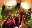The Red Death (Dark Multiverse)