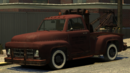 Towtruck-TLAD-front.png