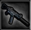 Ump9 alt icon.png