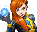 Crystalia Amaquelin (Earth-TRN562) from Marvel Avengers Academy 006.png