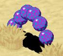Przeciwnicy w SegaSonic the Hedgehog