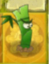 Bamboo Brother on Gold Tile.png