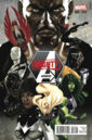 Mighty Avengers Vol 2 4.INH Epting Variant.jpg