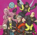 X-Men (Magneto's) (Earth-55133) from E Is For Extinction Vol 1 1 001.jpg