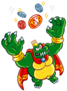 DKKOS Artwork King K. Rool.png