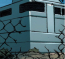 Blackguard Research Facility from Wolverine Weapon X Vol 1 1 001.png