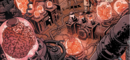 God Brain Machine from Wolverine Weapon X Vol 1 8 001.png