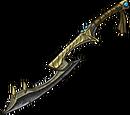 Forgotten Knight's Wrath