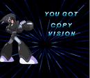 MM&B Get Copy Vision B.png