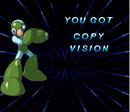 MM&B Get Copy Vision MM.png
