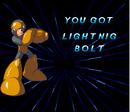 MM&B Get Lightning Bolt MM.png