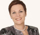 Tracy Quartermaine (Jane Elliot)