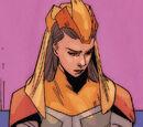 Azur (Earth-616)