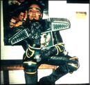Ruhrgold Dale Branston andreas46.jpg