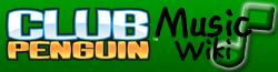 Club Penguin Music Wiki