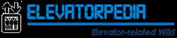 Elevatorpedia