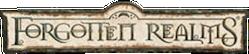 Wiki Faerun
