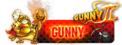 Gunny Online Wiki