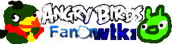 Angry Birds Fanon Wiki PL