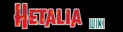 Hetalia Wiki