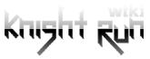 Knight_Run Wiki