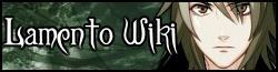 Lamento: Beyond the Void Wiki