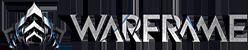 Wiki Warframe