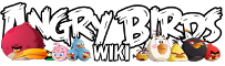 AngryBirds Wiki