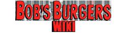 Bob's Burger Wiki