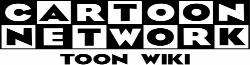 Wiki Cartoon Network fans