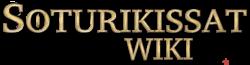 Soturikissat Wiki