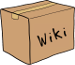 The Internet Box Wiki
