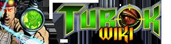 Turok Wiki