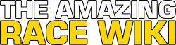 Amazing Race Wiki