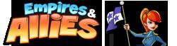 Empires & Allies Wiki