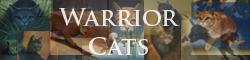 Meine Warrior Cats Geschichten RPG Wiki