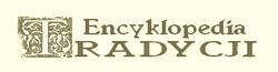 Encyklopedia tradycji