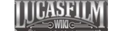 Lucasfilm Wiki
