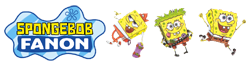 Spongebob Fan Wiki