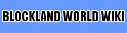 BlocklandWorld Wiki