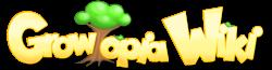 Growtopia Wiki