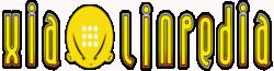 Xiaolin Wiki