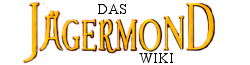 Jägermond Wiki